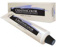 Creative Color Cream 100 ml