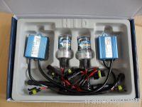 hid xenon G4 kit