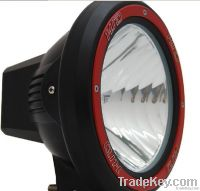 6000K 55W HID Off Road Driving Light / New Style/ High Quality