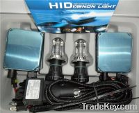 Hot sale HID xenon kit/ H4 H/L kit