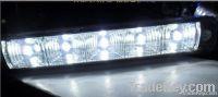 10W new style LED daytime running light