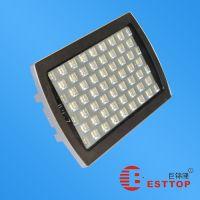 60W High Power LED Flood Lamp