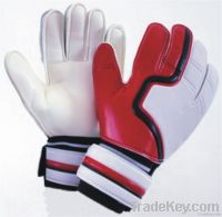 All Types of Sports Gloves