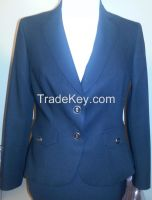 Women  office suits dress