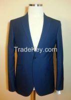 Men Suit  Manufacture