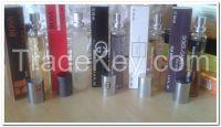 sell perfumes  smell 33ml