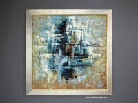 Abstract Canvas Art Paintings