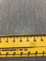 Cotton tulle fabric; cotton mesh fabric; cotton net fabric