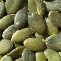 GWS Non-GMO Grown without shell pumpkin seed