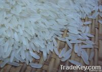 Quality THAI White Rice25% Long Grain