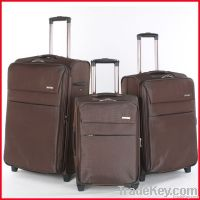 travel luggage bags on sale