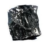 steam coal exporters,steam coal manufacturers,steam coal traders,thermal coal distributors,smokeless coal,low price coal,best price coal