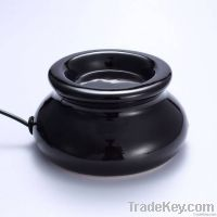 XY135 ceramic oil incense burner