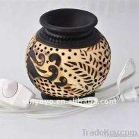 America Type Perfume Lamp