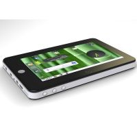 7 inch Android 2.3 Cortex-A8 512MB/8GB Tablet PC