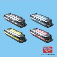 Compatible HP/Dell/Epson/Brother Toner cartridge/ink cartridge factory