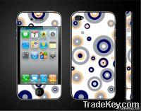 iphone5 film