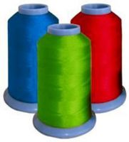 Polyamide yarn