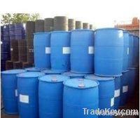 Mono Ethylene Glycol, MEG 99.8%