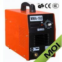 Inverter MMA DC Arc Welding Machines