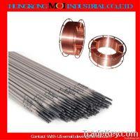 Welding Electrode Rod (Welding Wire)