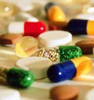Bulk health supplements - oils, tablets, softgels, capsules, gummies and vitamins