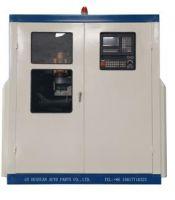 CNC Drilling Machine for Brake Linings