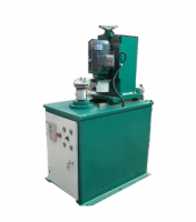 Out-arc Grinding Machine for Brake Linings