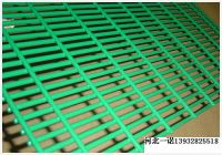 hot sale high quality dip net with professional manufacturers!