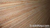 Hardwood Core Plywood
