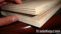 Commercial Wooden Plywood, Original Plywood Print