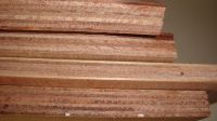 commercial plywood of ruiwang timber