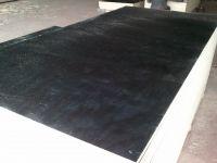good price film faced plywood