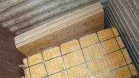 pin commercial plywood
