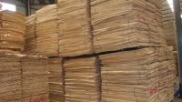 good quanlity commercial plywood