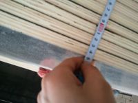 cheap price film faced plywood