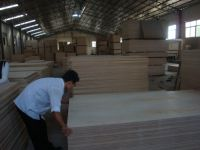 pine wood commercial plywood