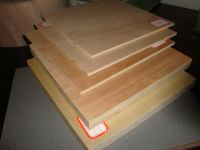 usefull commercial plywood