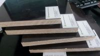 Commercial Plywood, WaterProof Plywood, Film Plywood