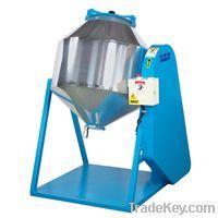 Sun Type Mixing Machine