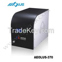 Dental suction AEOLUS 370