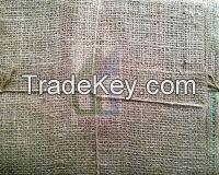 7 oz Hessian Jute Fabric (Burlap Cloth)