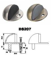 Door Stopper series