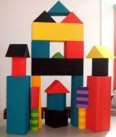EVA Building Block