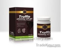 2012 Truffle slimming The new Formula Shockingly Goes On Sale