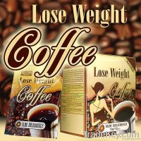 Best herbal slimming coffee ---taste good and slim fast