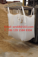 PP bulk bag for minerals