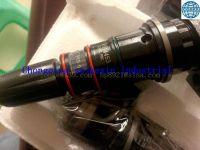 4914453 injector  diesel engine k19k38nt855m11 for CCEC/ISDE