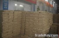 China 45-48GSM News Printing Paper factory supplier