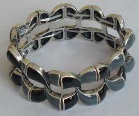 Qingdao Jewelry